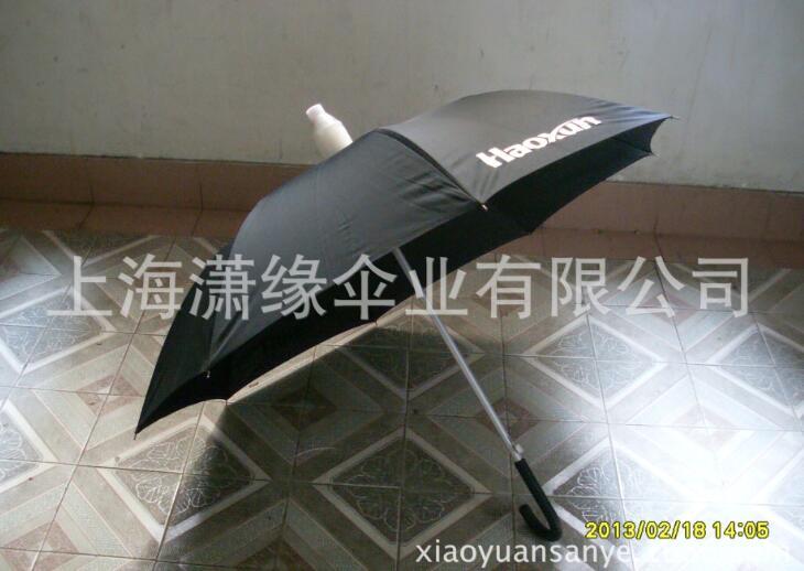 直柄高尔夫广告伞 ,铝合金伞架高尔夫伞广告伞大直杆伞