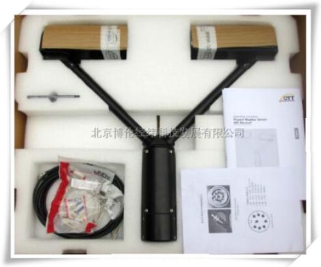 技术指标 光学传感器: 激光二极管,波长780nm,0.